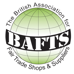 BAFTS Logo NEW2012 green small