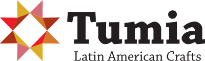 Tumia Latin American Gifts and Crafts