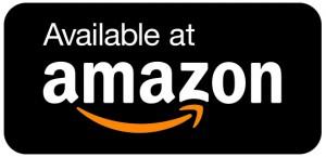 Tumia Amazon Store